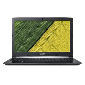 Notebook Acer Aspire 5 15,6