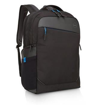 Batoh Dell Professional BackPack pro notebook/ až do 15.6