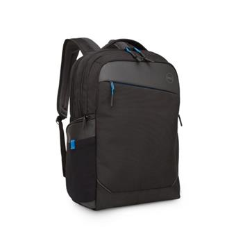 Batoh Dell Professional Backpack do 17.3