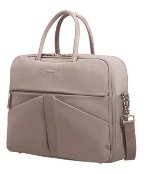 Brašňa SAMSONITE Lady Tech BAILHANDLE 15.6