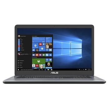 Notebook Asus F705NC 17,3