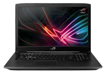 Notebook Asus Republic of Gamers GL703VD 17,3