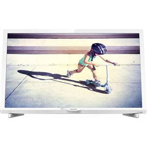 Televízor Philips 24PFS4032/12 LED (60 cm) Full HD