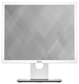 Monitor Dell P1917S Professional 19