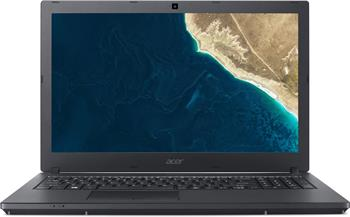 Notebook Acer TravelMate P2 (TMP2510-G2-M) 15,6
