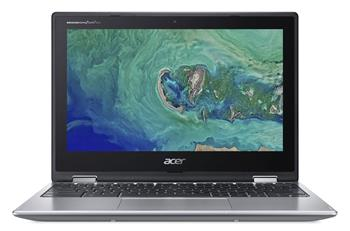 Notebook Acer Chromebook Spin 11, 11,6