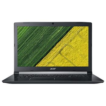 Notebook Acer Aspire 5 17,3