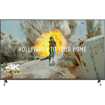 Televízor Panasonic TX 55FX700E LED (139 cm) Ultra HD