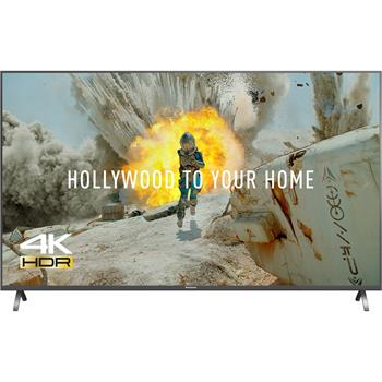 Televízor Panasonic TX 49FX700E LED (123 cm) Ultra HD