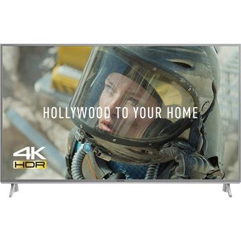 Televízor Panasonic TX 55FX613E LED (139 cm) Ultra HD