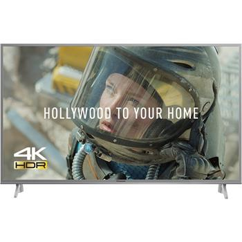 Televízor Panasonic TX 49FX613E LED (123 cm ) Ultra HD