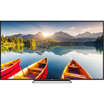 Televízor Toshiba 75U6863DG SMART UHD TV T2/C/S2 (190 cm) Ultra HD