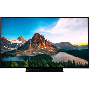Televízor Toshiba 49V5863DG SMART UHD TV T2/C/S2 (124 cm) Ultra HD
