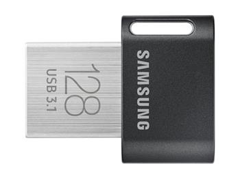 Flashdisk Samsung Fit Plus USB 3.1, 128GB