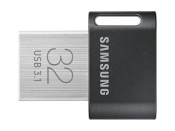 Flashdisk Samsung Fit Plus USB 3.1, 32GB