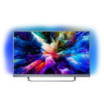 Televízor Philips 49PUS7503/12 LED (123 cm) Ultra HD