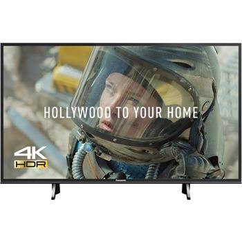 Televízor Panasonic TX 43FX603E LED (108 cm) Ultra HD