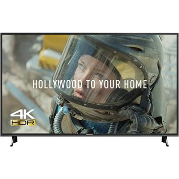 Televízor Panasonic TX 49FX603E LED (123 cm) Ultra HD