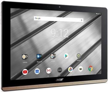 Tablet Acer Iconia One 10 10