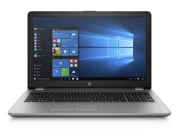 Notebook HP 250 G6 15.6