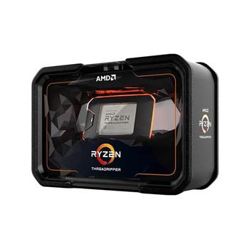 Procesor AMD Ryzen Threadripper 2920X 12core 4,3GHz bez chladiče