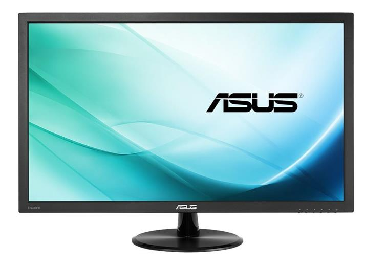 Monitor Asus VP228HE Gaming 22