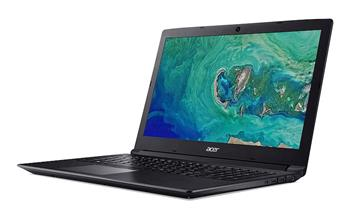Notebook Acer Aspire 3, 15,6