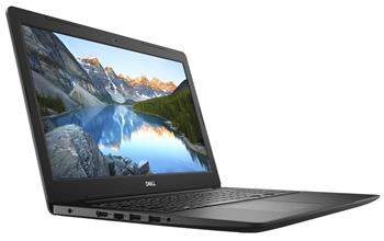 Notebook Dell Inspiron 15 3000 (3583) 15.6