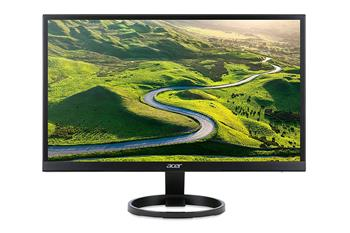 Monitor Acer R241YBbmix 23,8