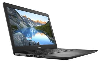 Notebook Dell Inspiron 15 3000 (3593) 15.6