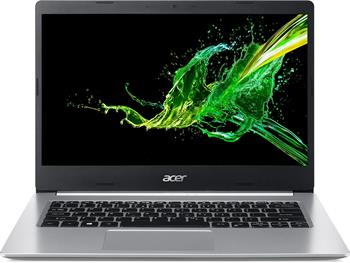 Notebook Acer Aspire 5 14