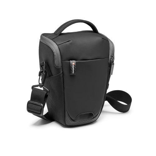 Taška Manfrotto Advanced2 Holster M