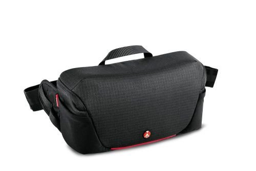 Taška Manfrotto Drone Sling Bag M1