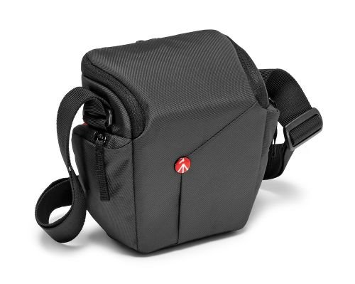 Taška Manfrotto NX CSC Holster (grey)