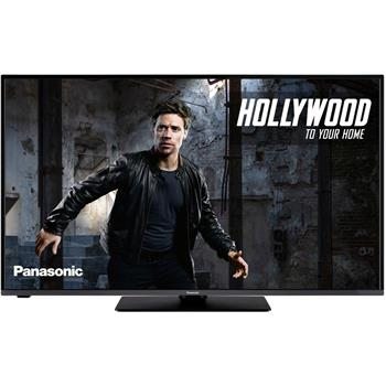 Televízor Panasonic TX 50HX580E LED ULTRA HD