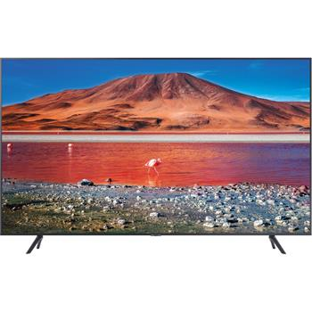 Televízor Samsung UE43TU7172 LED ULTRA HD LCD TV