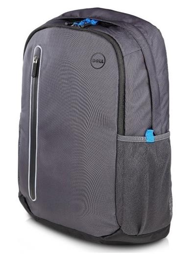 Batoh Dell Urban Backpack pre notebook až do 15.6