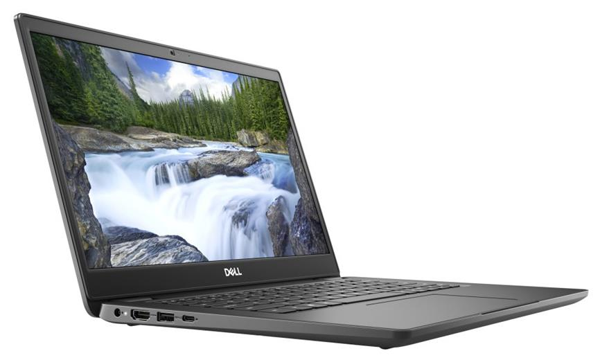 Notebook Dell Latitude 3410 14