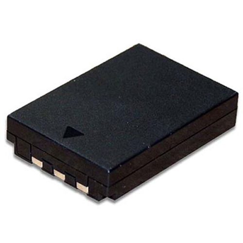 Batéria CipherLab CPT-83xx/8001 700mAh Li-ion battery - black