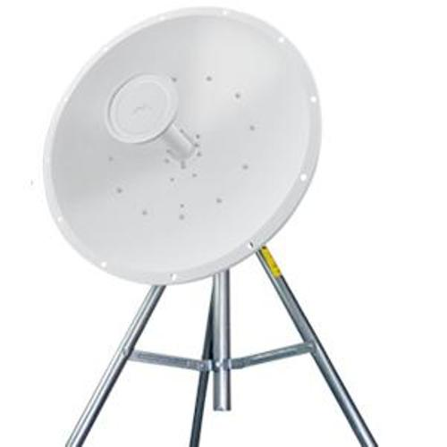 Anténa Ubiquiti Networks Rocket Dish 34dBi 5 GHz Duplex MIMO, rocket kit