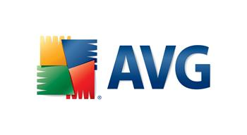 Software AVG Anti-Virus 2016 5 lic., 1 rok, elektronicky