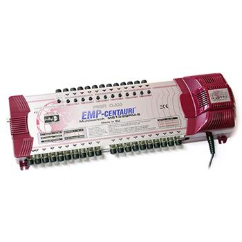 Multiswitch EMP MS13/20PIU-6