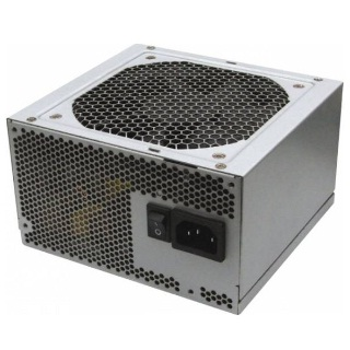 Zdroj Seasonic 450W SSP-450RT aktiv. PFC/ 80PLUS Gold