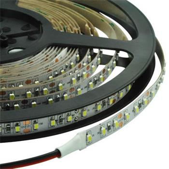 LED pásik Premium Line lighting SMD 5050, 60LED/m,5m, RGB, IP65,12V