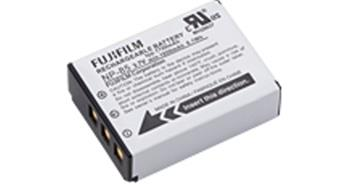 Batéria Fujifilm NP-85 Lithium-Ion Rechargeable Battery
