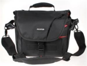Brašňa Fujifilm MULTIFUNCTION TRAVEL SATCHEL