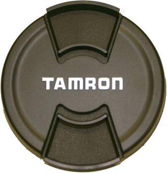 Krytka objektívu Tamron predný 67mm