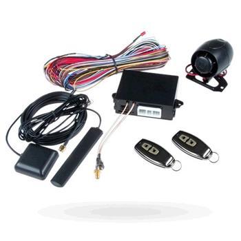 Autoalarm Jablotron  CA-1803BT GSM/GPS alarm ATHOS