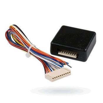 Modul Jablotron  MCB-01 datové rozhraní CAN-BUS