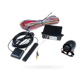 Autoalarm Jablotron  CA-1803-WRC GSM/GPS alarm ATHOS